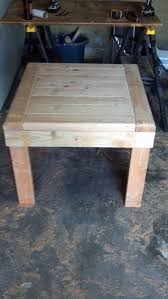 scenic how to make a end table out of wood 39 dazzle end tables
