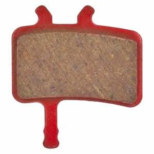 Kool Stop Replacement Bicycle Disc Brake Pads