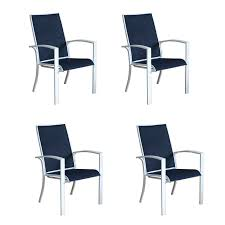 Replace Patio Sling Chair Fabric by Replacement Slings For Patio Chairs Amazon Patio Outdoor Decoration