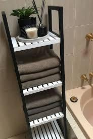 Animal Print Bathroom Sets Uk by Best 25 White Bathroom Decor Ideas On Pinterest Bathroom