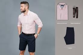 fashion stork club men u0027s best clothing subscription service
