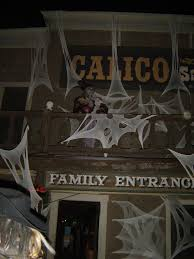 Halloween Haunt Kings Dominion September 26 by Search Results For U201clockdown U201d U2013 Scare Zone
