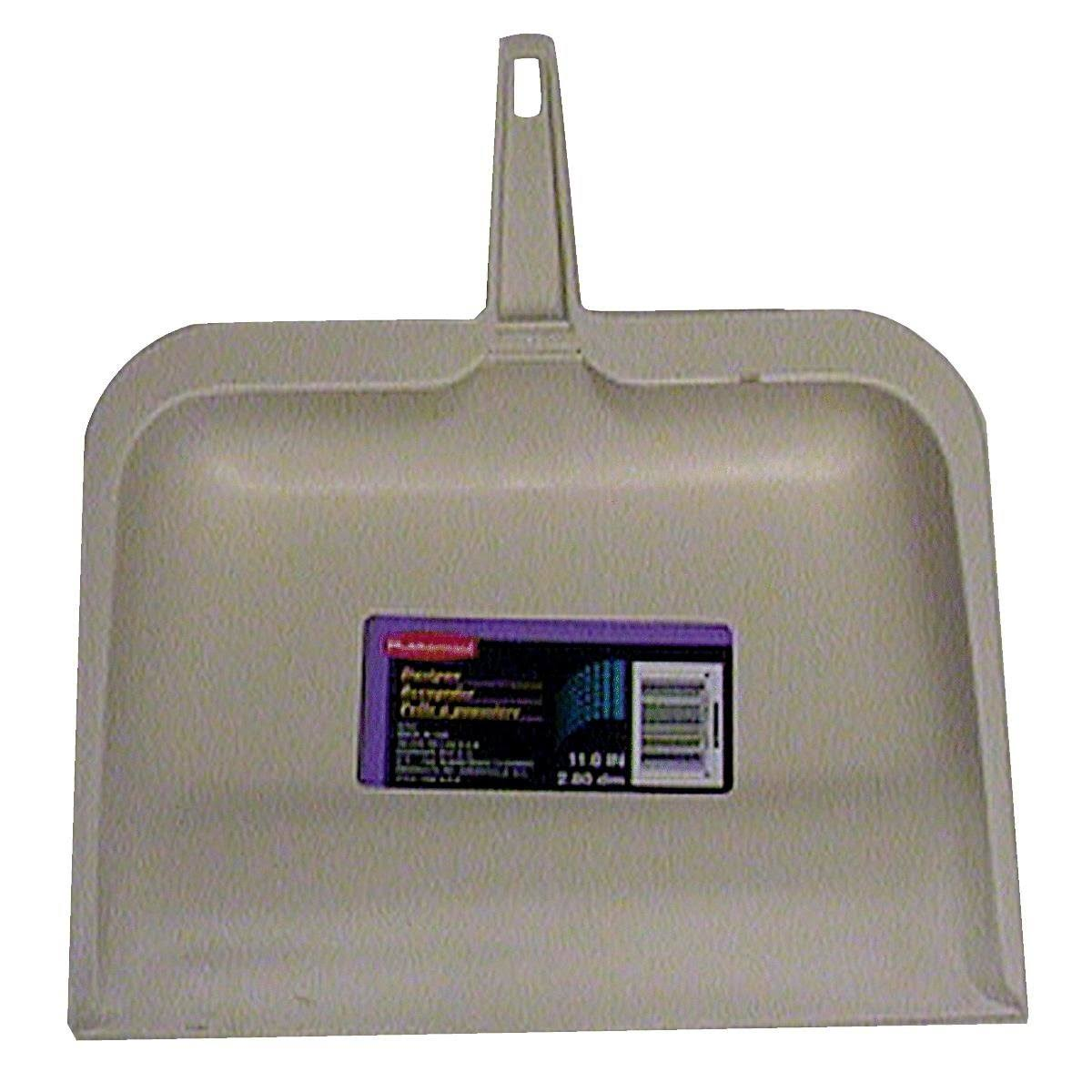 Rubbermaid Home Dust Pan