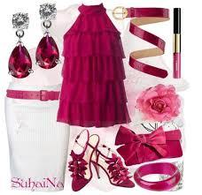 اللون الوردي في كل مكان images?q=tbn:ANd9GcS