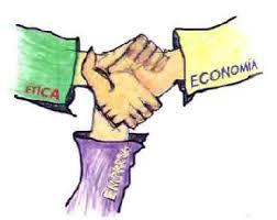 La Economía Social