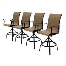 Menards Living Room Chairs by Home Design Lowes Bar Stools Menards Storage Shelves Hampton Bay