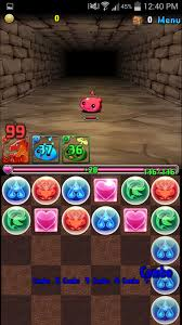 Dungeons And Dragons Tiles Pdf Free by Puzzle U0026 Dragons U2013 Games For Android U2013 Free Download Puzzle