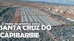 imagem de Santa Cruz do Capibaribe Pernambuco n-6