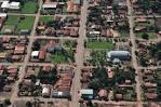 imagem de Rosário Oeste Mato Grosso n-18