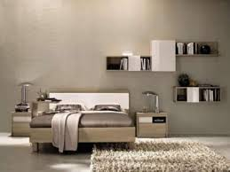 Masculine Bedroom Colors by Bedroom For Inspiration Ideas Bedroom The Best And Favorites Of