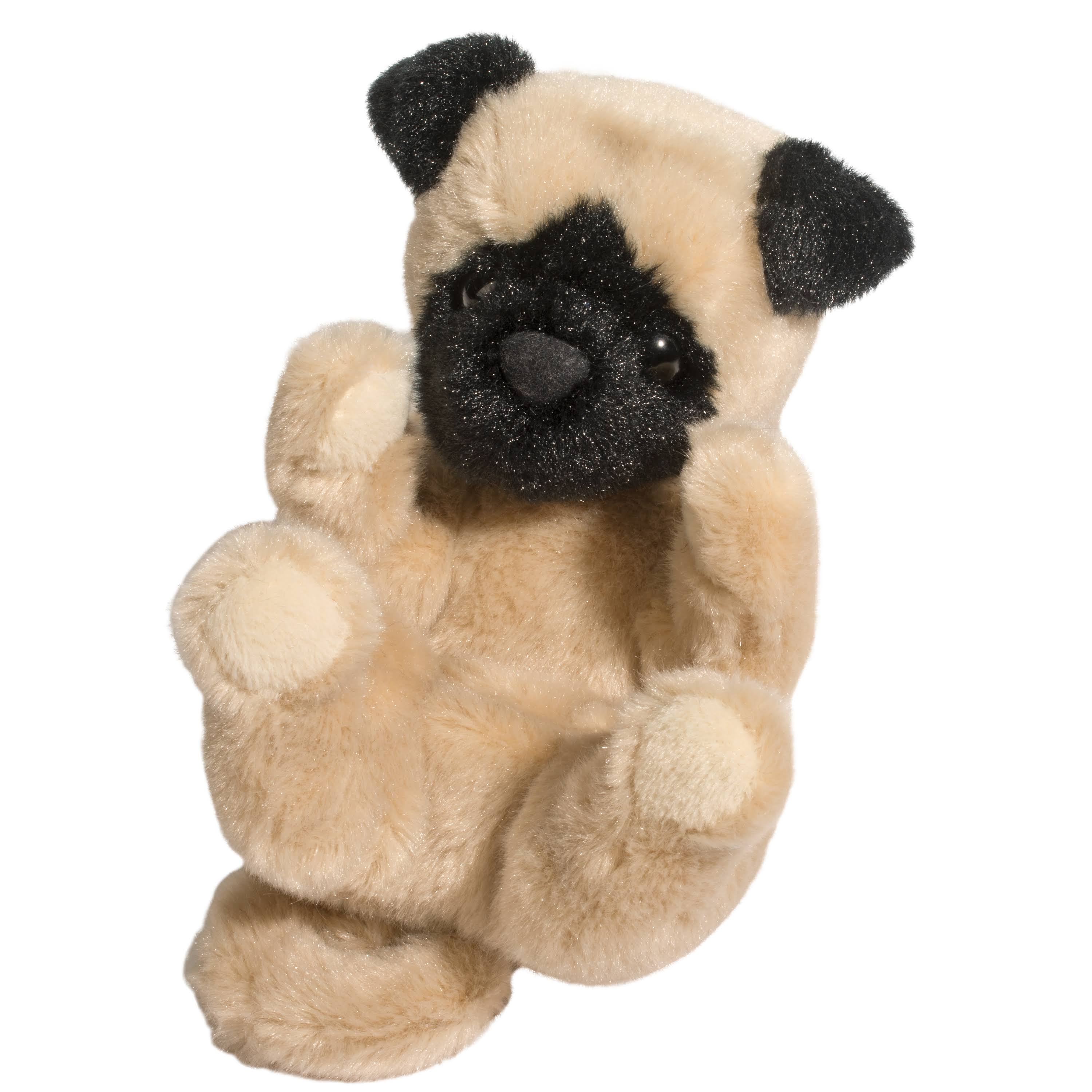 Douglas Pug Lil' Handful