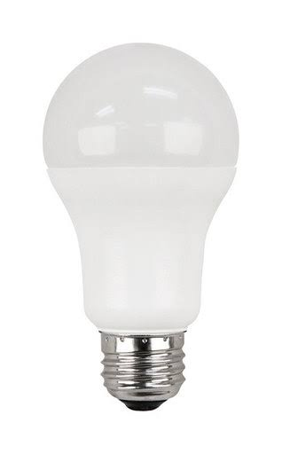 Ace A19 LED Bulb - 11.2W, Soft White