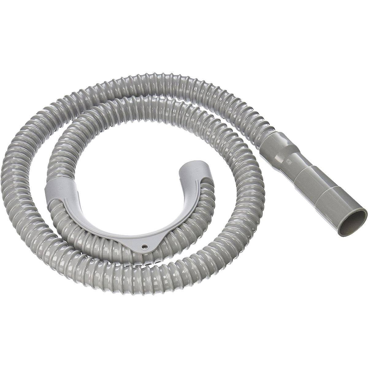 William H. Harvey 441910 Washing Machine Drain Hose
