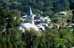 imagem de Ilópolis Rio Grande do Sul n-14
