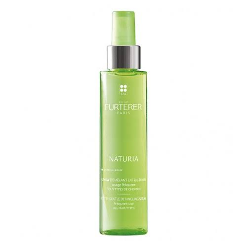 Rene Furterer Naturia Extra Gentle Detangling Spray - 150ml