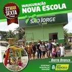 image de São Francisco do Pará Pará n-14