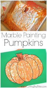 Spookley The Square Pumpkin Preschool Activities by Best 25 October Art Ideas On Pinterest Fall Art Projects