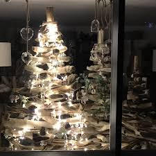 Driftwood Christmas Trees For Sale by Excellent Ideas Driftwood Christmas Tree 18in Christmas Decor
