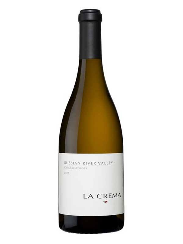La Crema Russian River Valley Chardonnay - 750ml