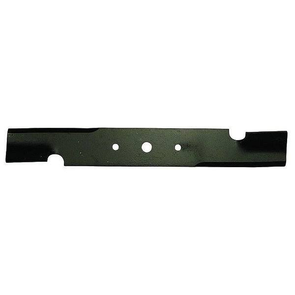 Stens 340-158 Notched Air-Lift Blade