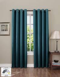 Black Sheer Curtains Walmart by Curtain Furniture Teal Curtains Walmart Turquoise Curtains