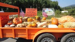 Best Pumpkin Patch Richmond Va by Kingsport Times News Scott County U0027s Punkin Patch Farm Still Going