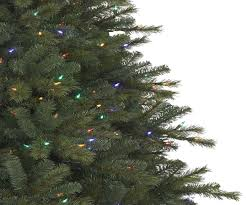 6ft Fibre Optic Christmas Tree Bq by Christmas Trees B And Q Christmas Lights Decoration