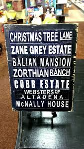 Altadena Christmas Tree Lane by 24 Best Altadena Images On Pinterest Hiking Los Angeles And