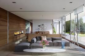 Living Room Ideas Ikea 2015 by Small Living Room Design Ikea Amazing Ideas Idolza