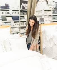Bed Bath And Bey by Decorations Alluring Bed Bath And Beyond Rochester Ny For