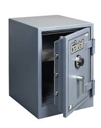 Fire Safe File Cabinet by Gardall Safe Corporation Home And Business Safes Gun Safes