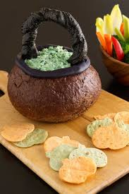 Ideas For Halloween Food Names by 21 Easy Halloween Appetizers Recipes For Halloween Finger Foods