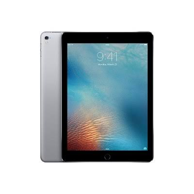 "Apple iPad Pro - 9.7"", 32GB, Cellular, Space Gray"