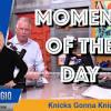 Schmeelk: Knicks should run far, far away from any Russell ...