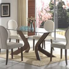Kitchen Table Sets Ikea by Dining Room Ikea Tables Dining Set With Bench Dining Room