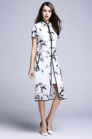 49 best womenswear chinese clothing images on pinterest chinese