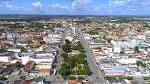 imagem de Alagoinhas Bahia n-22