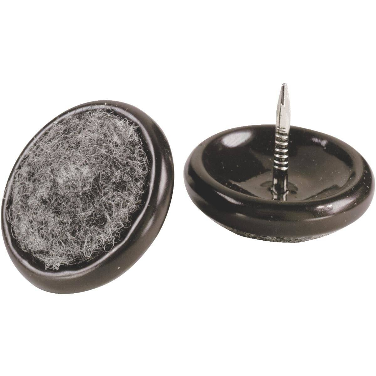 Do It Nail-On Carpet Base Glide - 210129