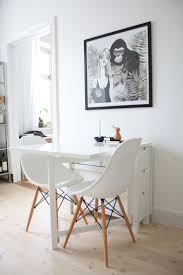 Ikea Pod Chair Blue by Best 25 Ikea Small Table Ideas Only On Pinterest Ikea Small