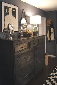 Dressers At Big Lots by Best 25 Rustic Dresser Ideas On Pinterest Reclaimed Wood