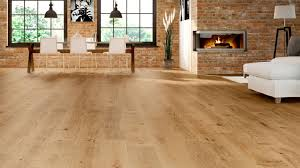 Engineered Floor Joists Uk by 20mm Oak Ironbark Driftwood Engineered Wood Flooring