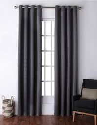 Ebay Curtains 108 Drop by Curtains U0026 Drapes Window Coverings Home Decor Home