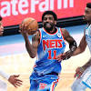 Hornets vs. Nets prediction: Best bets, pick against the spread ...