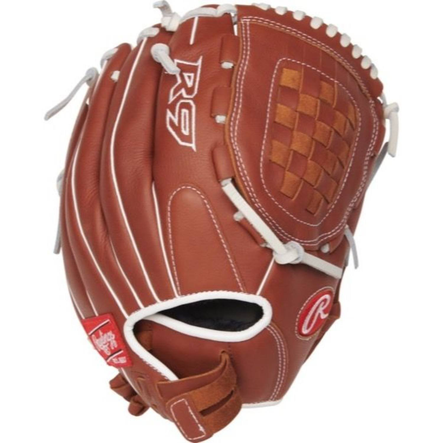 Rawlings R9 Series Softball Glove - 12""