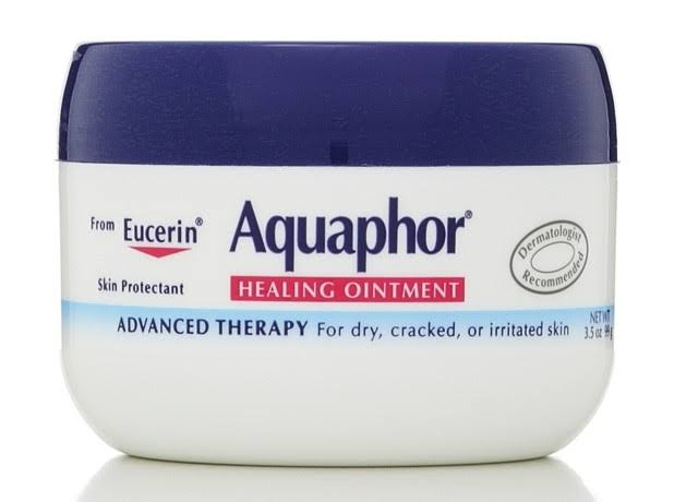 Aquaphor Advanced Therapy Healing Ointment - 3.5oz