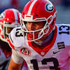 Experience, readiness proves important for Stetson Bennett, UGA