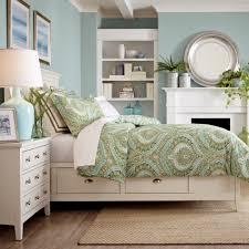 Macys Kenton Sofa Bed by Sofa Bed Macy Malaysia Best Home Furniture Decoration
