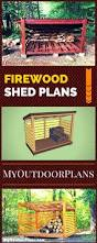 Rubbermaid Large Storage Shed Instructions by Learn How To Build A Bike Shed Using My Free Plans And