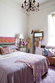 Gypsy Home Decor Nz by Bohemian Chic Bedding Hippie Duvet Covers Indian Cotton Duvet