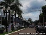 imagem de Costa Marques Rondônia n-14